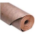 Bitumen Lining Paper